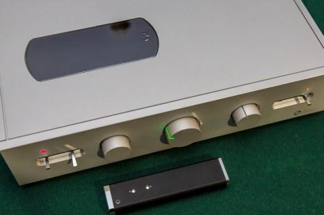 Backert-Labs-3580