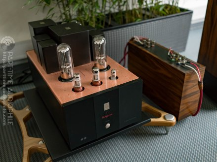 High-End-Living-Voice-01836