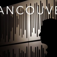 Vancouver Audio Festival 2017: Opening Day