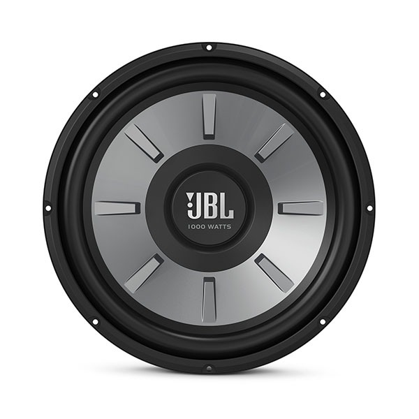 12'' JBL SUBWOOFER STAGE SVC 1000W STAGE1210