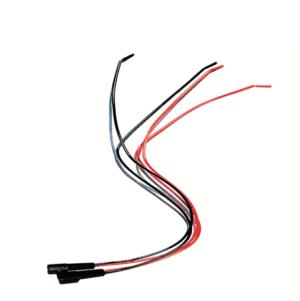 Blam Cable BM MID