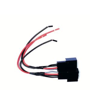 Blam Cable BM SUB 4