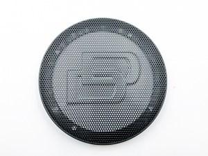 DD Audio GR-MR-6.5