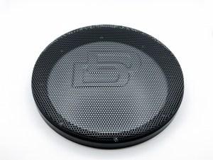 DD Audio GR-MR-8.0