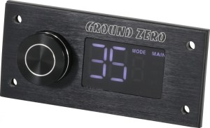 GZDSP Remote PRO