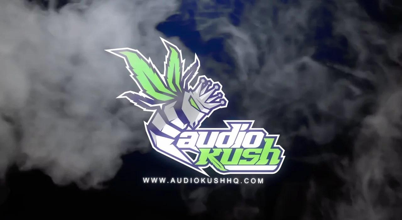 Audio Kush News & Lifestyle