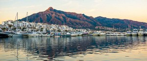 Amsterdam's 1eHulp To Open Spanish Social Club In Puerto Banús Square
