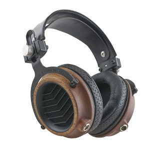 kennerton odin audiophile hearphones