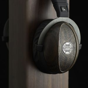 kennerton audio magister audiophile headphones