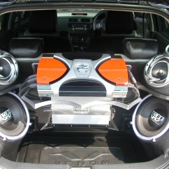 Reset Alarm Grand New Avanza Jok Kulit All Kijang Innova 80 Modifikasi Sound System Mobil 2018