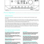 Phono_Signature_Product_Information-page-0