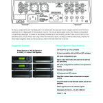 Phono_Signature_Product_Information-page-1