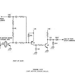 as wire motion sensor light wiring diagram also motion sensor light [ 1175 x 911 Pixel ]