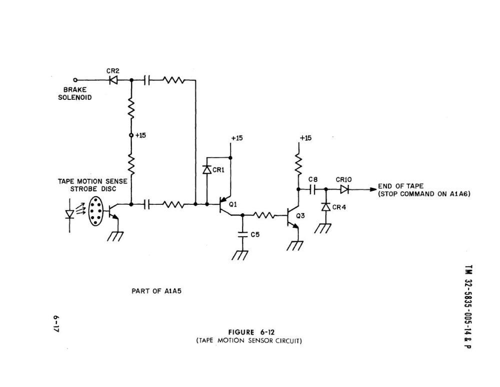 medium resolution of as wire motion sensor light wiring diagram also motion sensor light