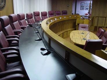 Audiomatrix, Inc. | Boardroom Systems