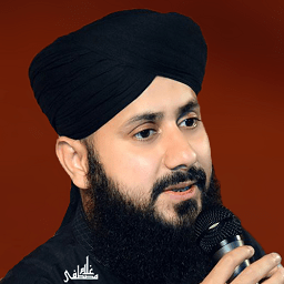 GHULAM MUSTAFA QADRI naats mp3 download