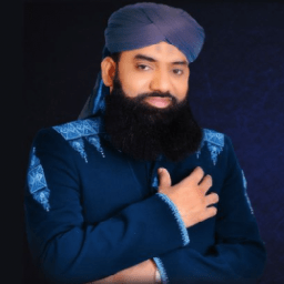 Imran Sheikh Attari naats mp3 download