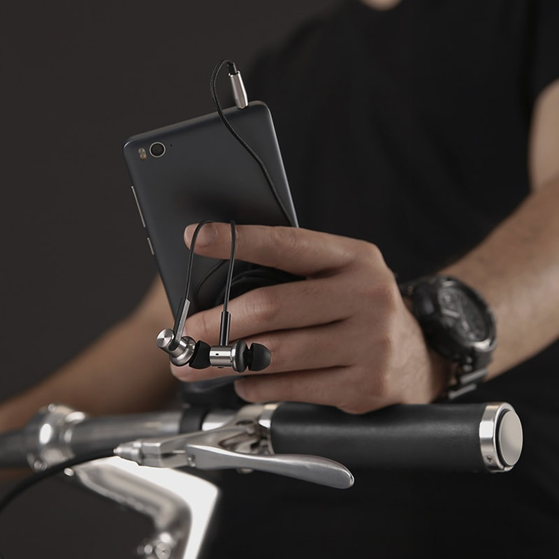 mi-headphones-pro-bike