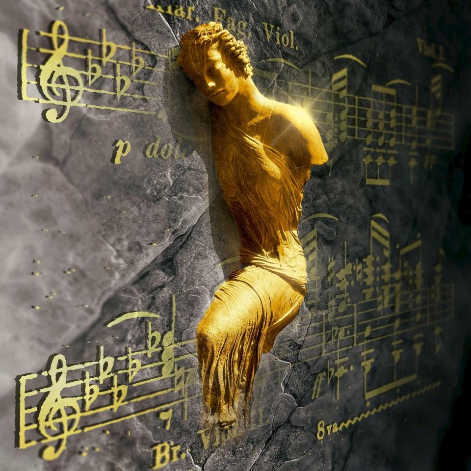 Symphonic metal - a playlist exploring a seemingly oxymoronic genre