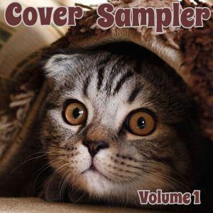 Cover sampler volume 1