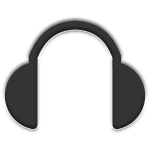 AudioPerfecta.com