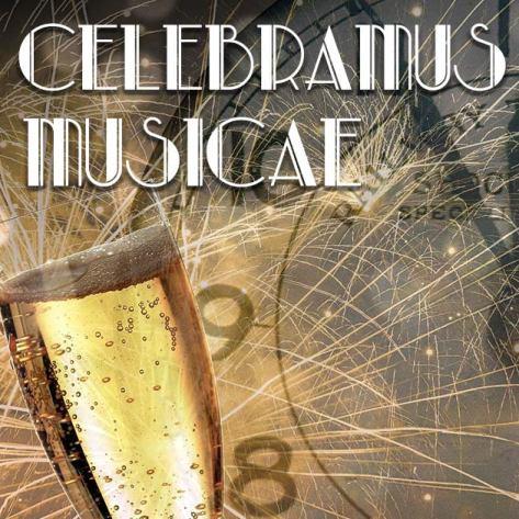 Celebramus Musicae