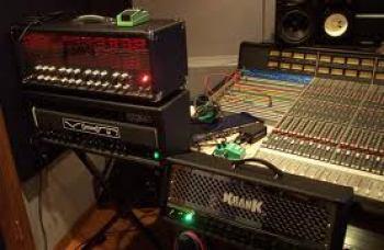 Criando espaço e profundidade na sua mixagem 5