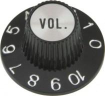 Razões para mixar em volume baixo 1