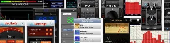 Retrospectiva AudioReporter: os 10 melhores posts de 2012 9