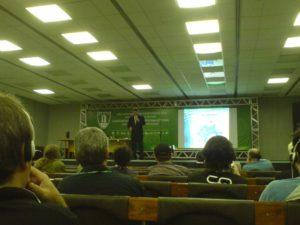 Porque ir a AES Brasil Expo ? 1