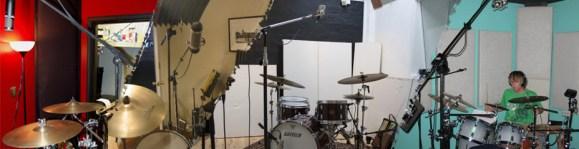 Retrospectiva AudioReporter: os 10 melhores posts de 2012 1