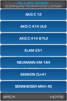 2 aplicativos essenciais para seu iPhone 8