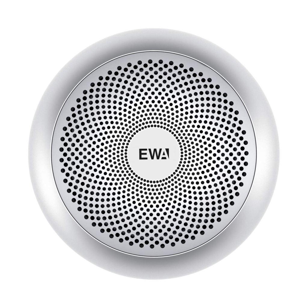 EWA A110mini
