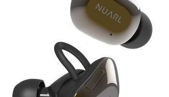 NUARL NT01AX