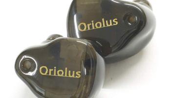 Oriolus Finschi
