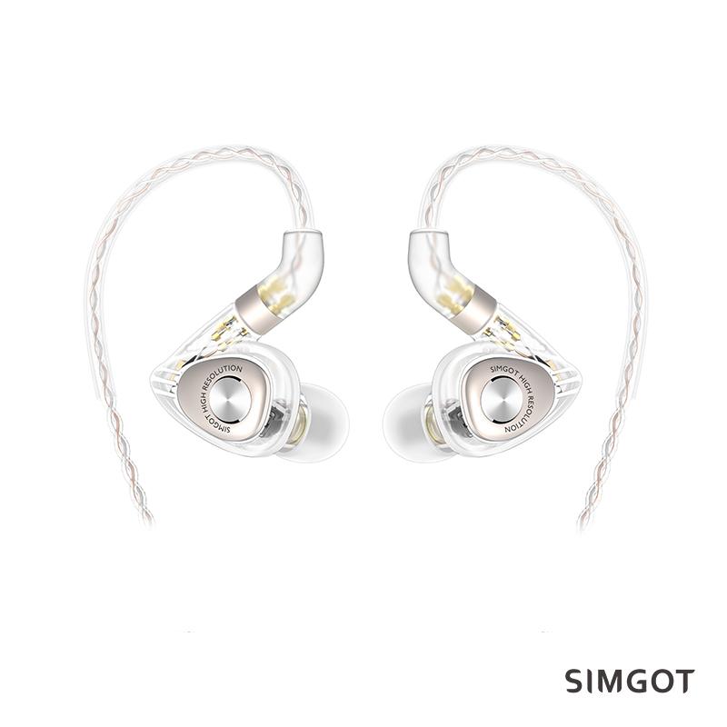 SIMGOT EM5