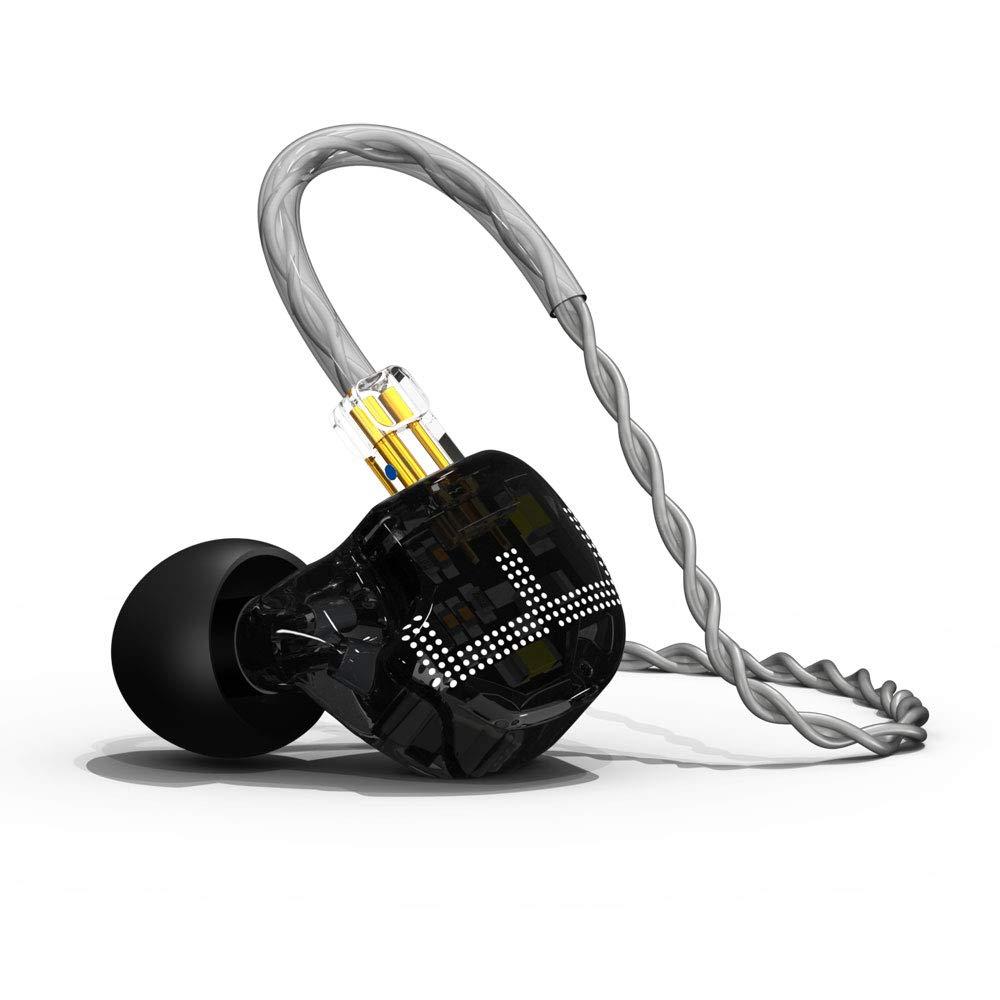 EarSonics ES3