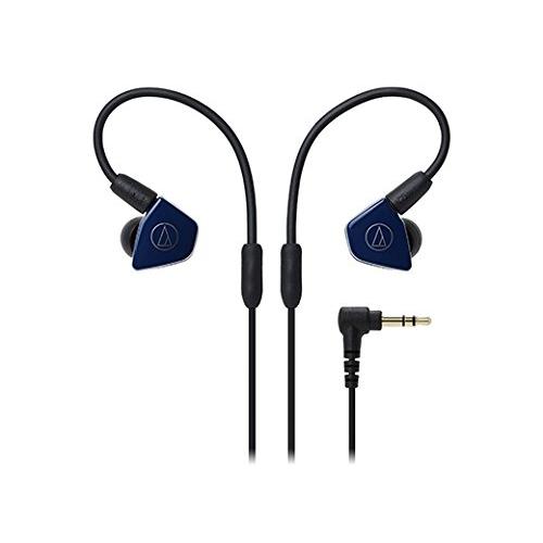 audio-technica ATH-LS50