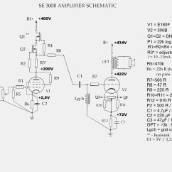 Wiring Diagram For Guitar Illuminated Rocker Switch Audio Round Table Projects