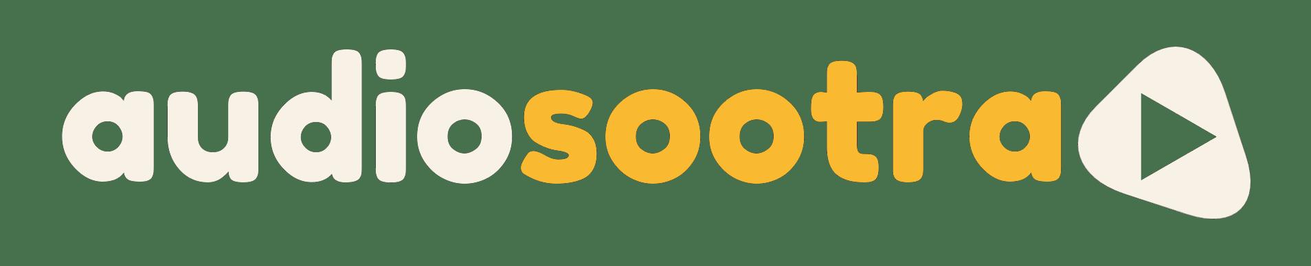 audiosootra