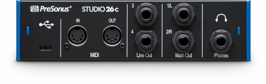 presonus-studio_26c-back
