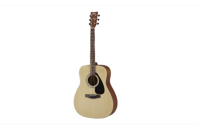 Yamaha F280 Guitar