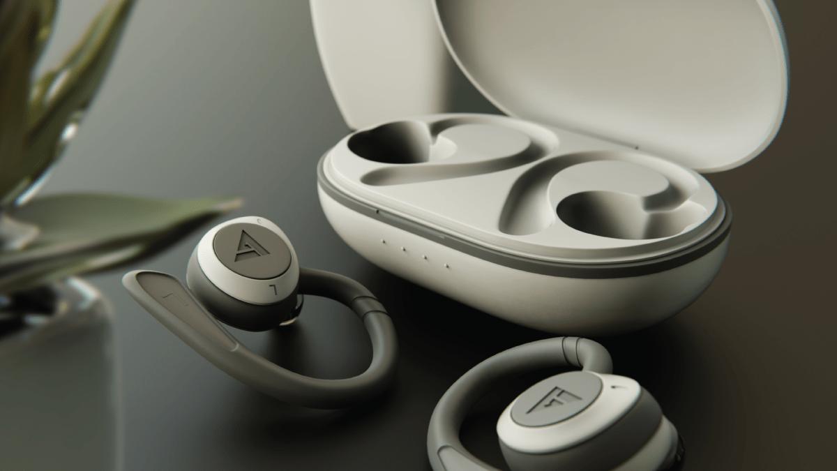 Boult Audio Probuds