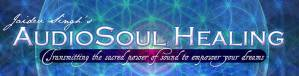 audiosoulhealing-email