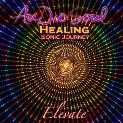 Elevate Sonic Journey - Singing Bowl & Vocals
