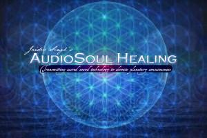 audiosoulhealing-1800-nomenu2