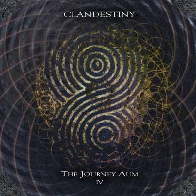 Clandestiny---The-Journey-Aum400
