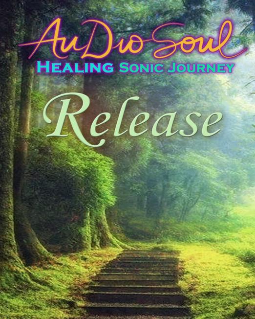 AudioSoul-release