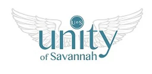 Unity Church Savannah