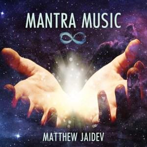 MantraMusic
